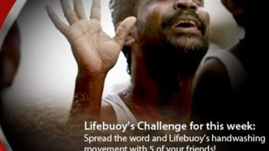 Photo of Sponsored Video: Lifebuoy presents Gondappa: How handwashing changed the lives of 600,000 kids