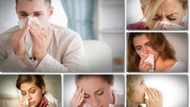Photo of Top medicines for sinusitis