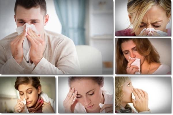 Top medicines for sinusitis