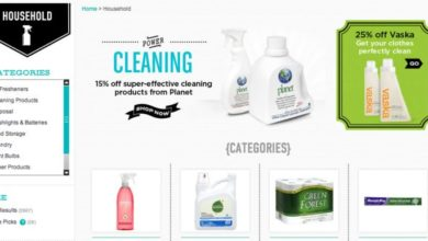 Photo of Top five natural air fresheners
