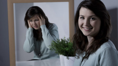 Photo of Food and Mood-Diet to Control Bipolar Disorder Symptoms