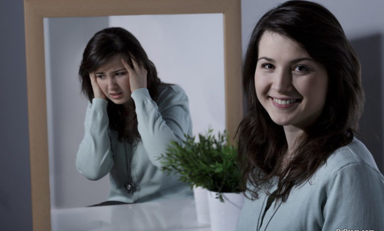 Food and Mood-Diet to Control Bipolar Disorder Symptoms
