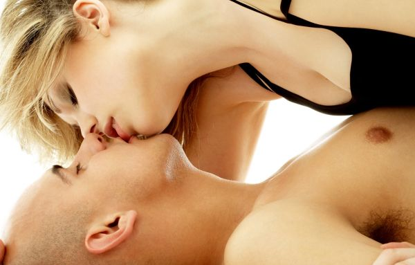 What sex is all about for healthy life