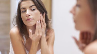 Photo of These beauty tips will make your summers better!