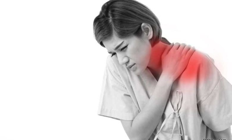 How to deal with fibromyalgia flare-ups