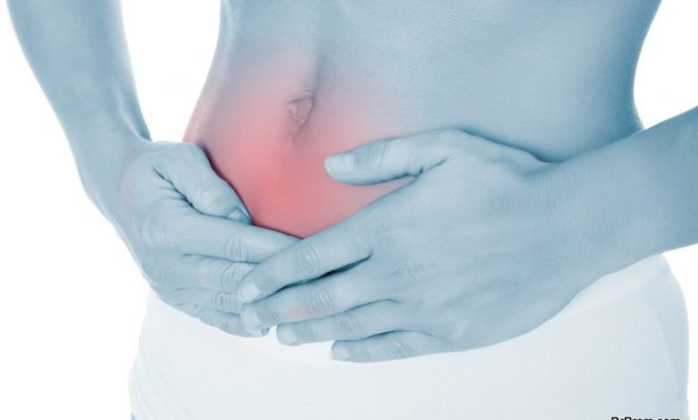 How to overcome abdominal cramps using home remedies
