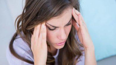How to Avoid Migraines