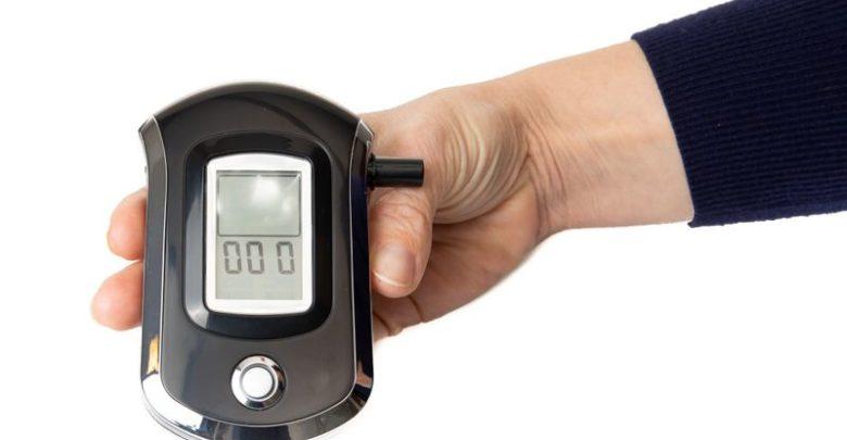 Breath test, a simple method to diagnose Mesothelioma