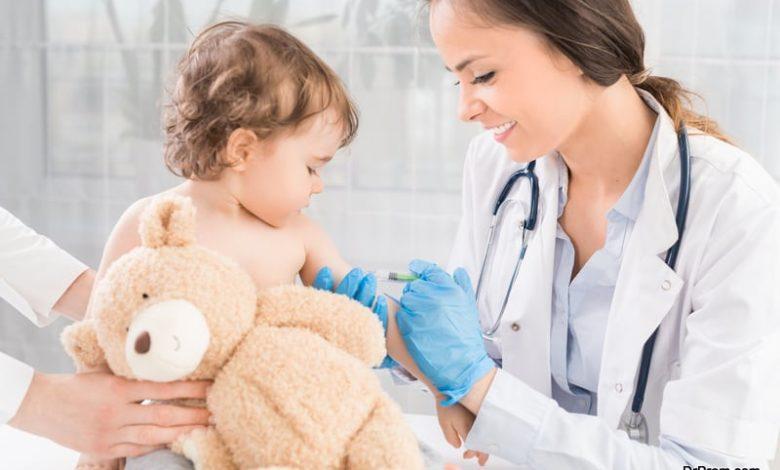 Haemophilus Influenza – symptoms, diagnoses and treatment