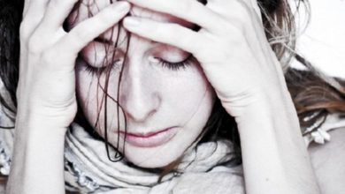 Photo of How to diagnose Anxiety Disorders in kids