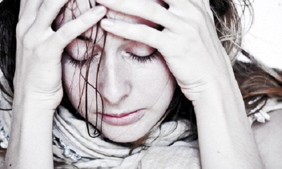 How to diagnose Anxiety Disorders in kids - ExHealth