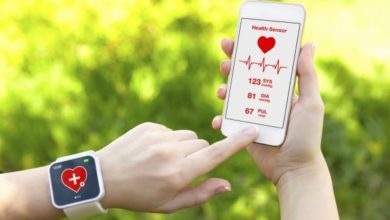 Top health apps that could mislead