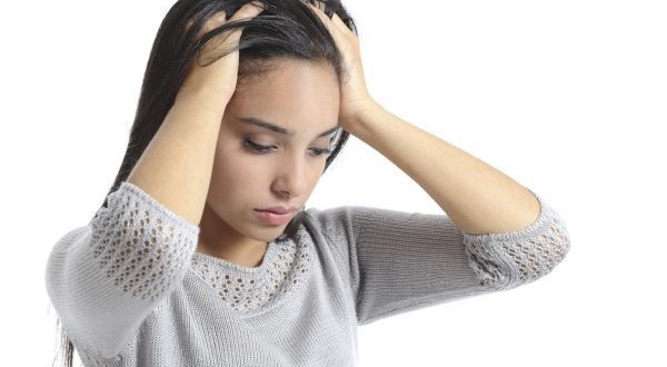 Top tips to get relief from migraine