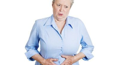 Photo of Symptoms, diagnosis and treatment of Irritable Bowel Syndrome