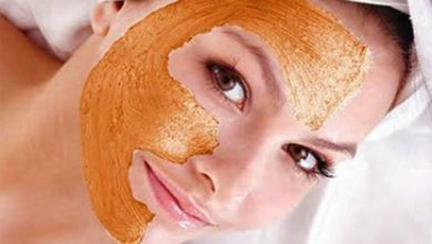 Photo of Do it yourself facial peels