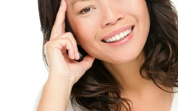 Photo of Simple, DIY tips for maintain combination skin perfectly