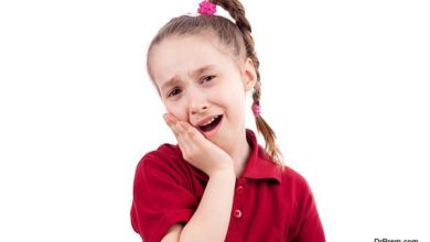 Photo of Simple, fun activities to let kids know importance of dental hygiene