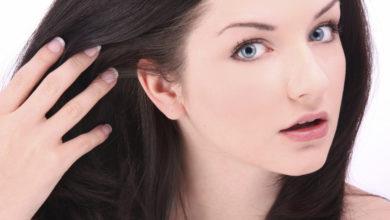 Photo of DIY tips to get rid of Tinnitus
