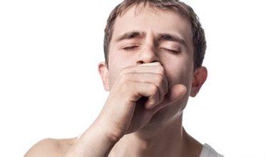 Analyzing and identifying chronic bronchitis