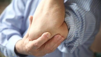 Photo of Remedies and treatments to help with the tennis elbow