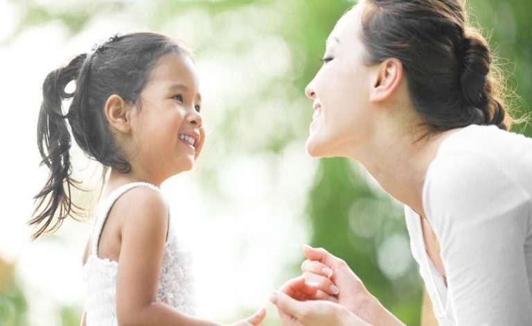 Children's health: Maintaining health with vitamins and antioxidants