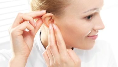 Photo of Eight Tips and Tricks for Using Hearing Aids