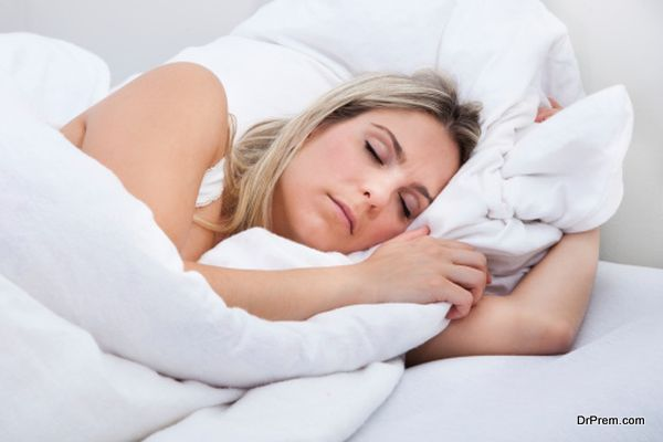 Understanding Kleine Levin Syndrome or sleeping beauty syndrome