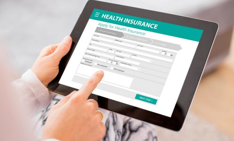 The Importance of Health Insurance: Reasons Why It's Important To Get Health Insurance