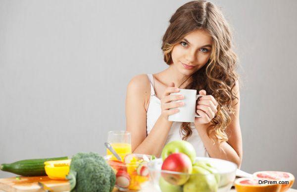 Healthy eating (3)