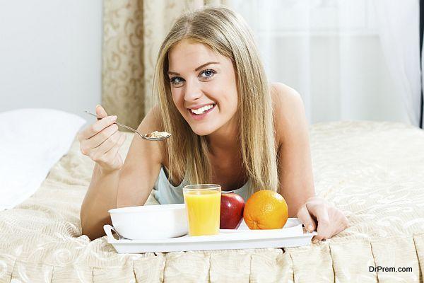 healthy diet (1)