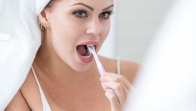 Photo of 3 Ways to Improve Your Oral Health