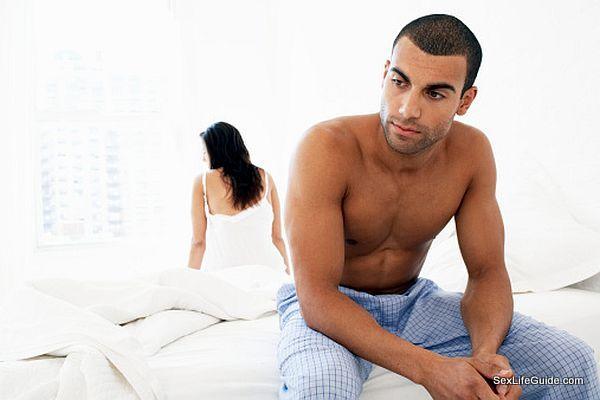 sex problems (2)