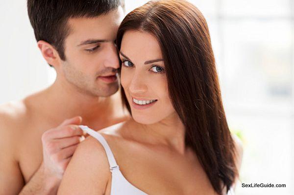 intimate couple_2