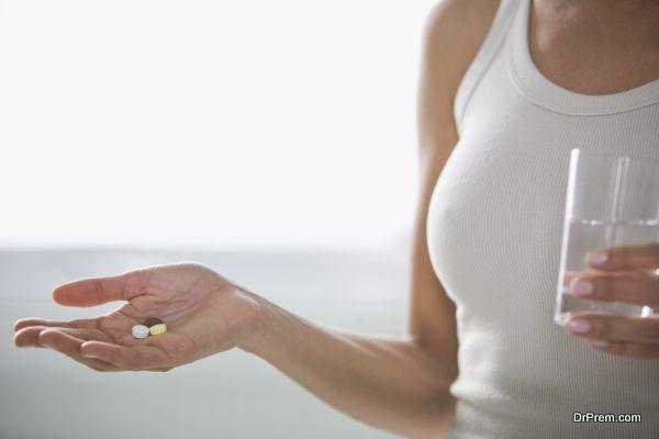medication 2