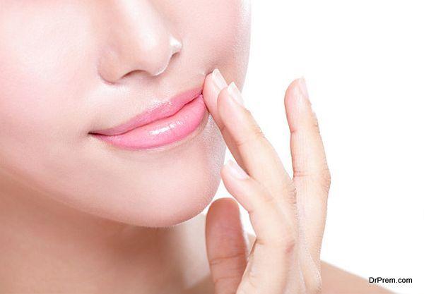pretty-lips