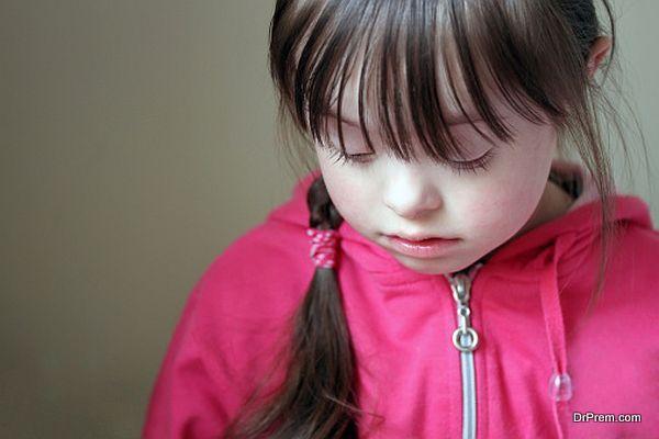 shy child_2