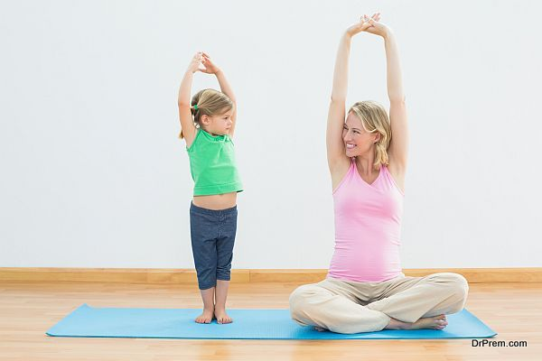 yoga habit (1)