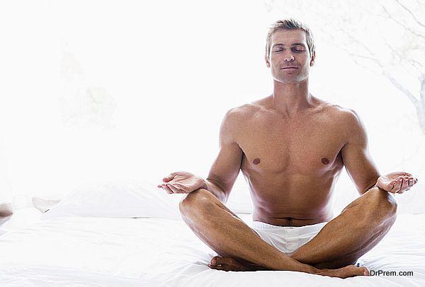 yoga practice (4)