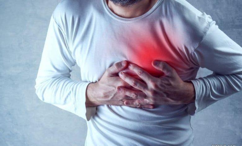 Preventing & Reversing Cardiovascular Disease In 2015