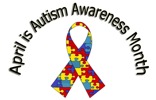Photo of Autism Awareness Month is Coming up in April: How to Show Your Support