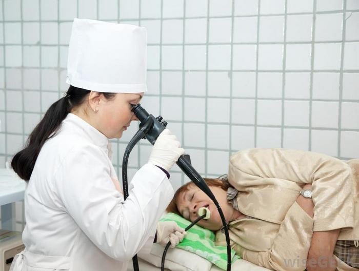 Photo of Endoscopy: What it is and How it is used.