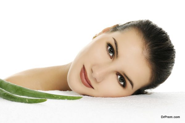 Photo of Health and beauty benefits that Aloe Vera brings to the table