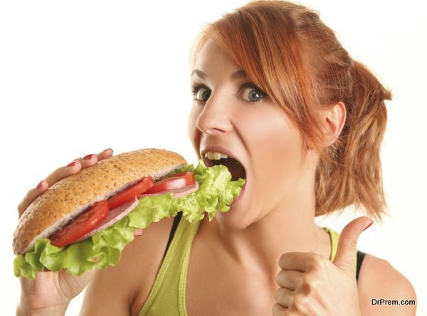 Photo of Know the sneaky Binge Eating Disorder so you never fall prey