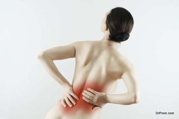 Photo of Natural cures and management strategies for Ankylosing Spondylitis