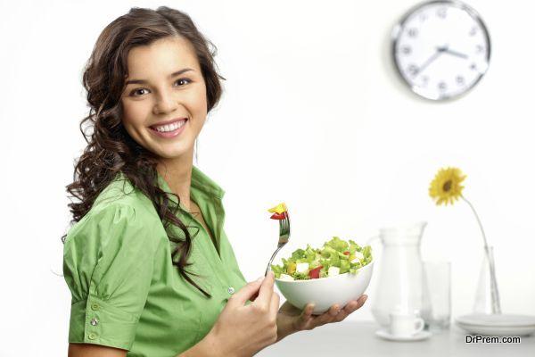 alkaline diet (3)