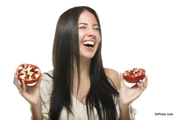 Photo of Foods you love, but are hated by your teeth