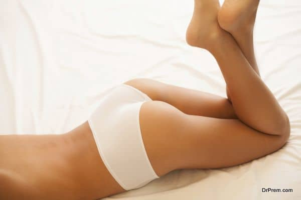 The butt lift aftermath: what to expect
