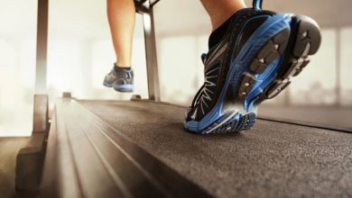 Photo of Treadmill and elliptical workout plans for beginners