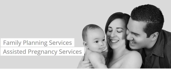 surrogacy services to couples