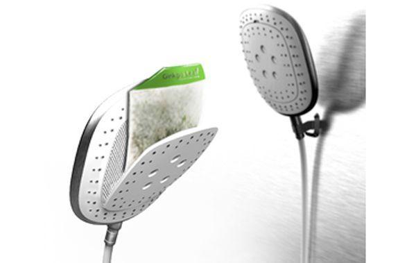 medical shower (1)